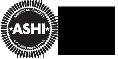 Ashi Internachi Certified Home Inspector