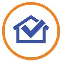 New Construction Home Inspection Services