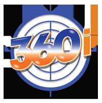 360 Inspections, LLC